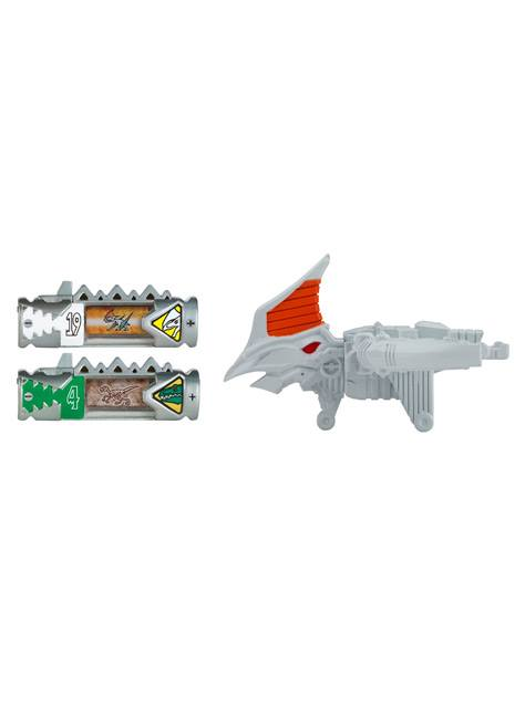 Jouets Power Rangers Dino Charge - Page 3 10569010