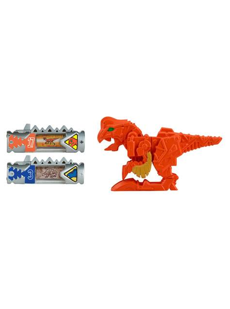 Jouets Power Rangers Dino Charge - Page 3 10610810