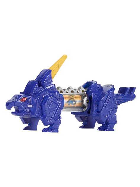 Jouets Power Rangers Dino Charge - Page 3 10624610