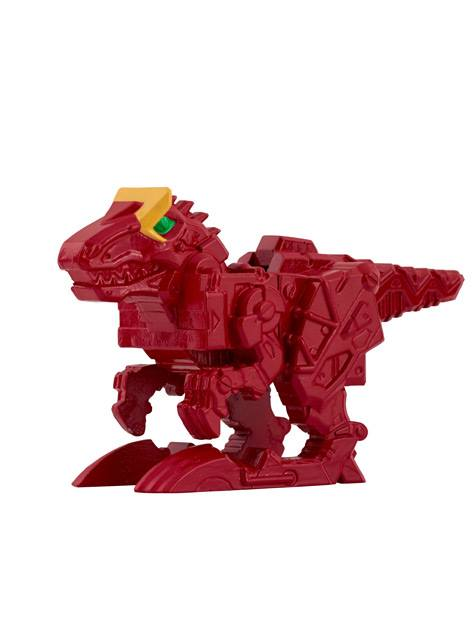 Jouets Power Rangers Dino Charge - Page 3 10671310