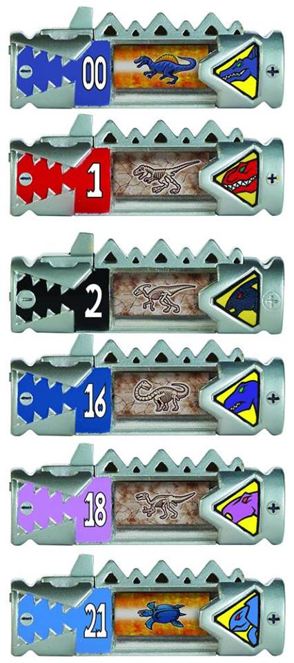 Jouets Power Rangers Dino Charge - Page 3 10731010