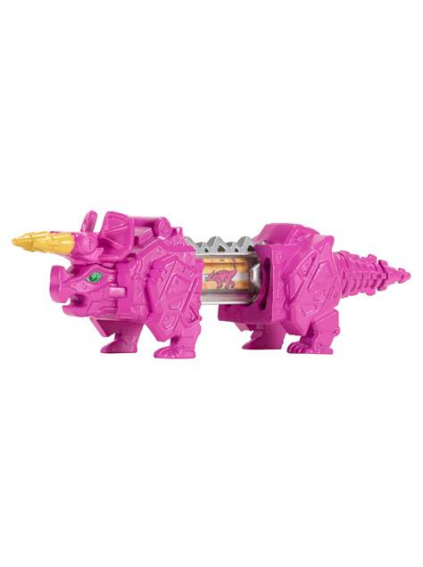 Jouets Power Rangers Dino Charge - Page 3 10801510