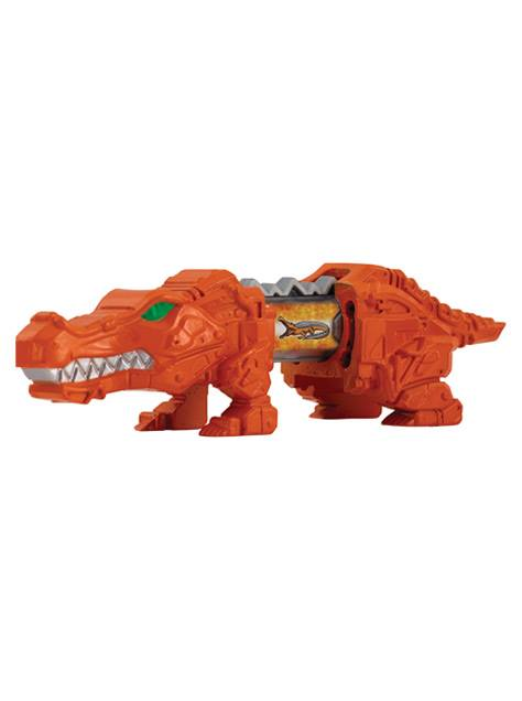 Jouets Power Rangers Dino Charge - Page 3 10846010