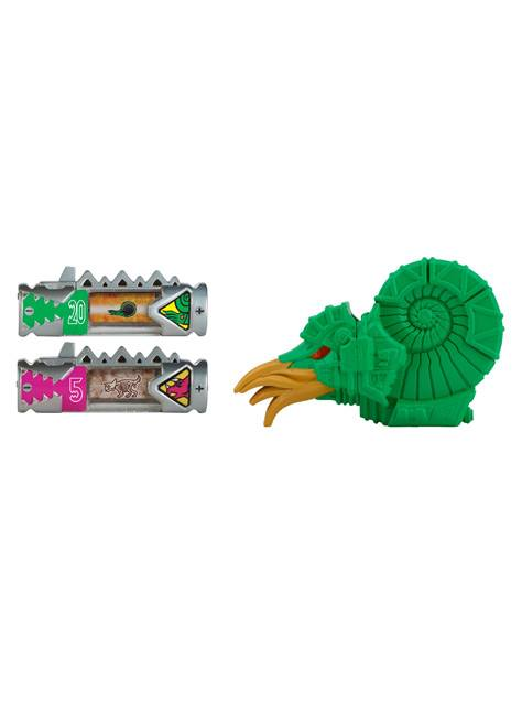 Jouets Power Rangers Dino Charge - Page 3 10846410