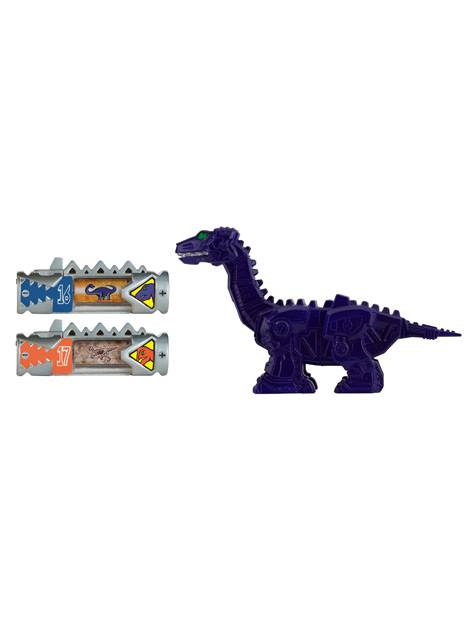 Jouets Power Rangers Dino Charge - Page 3 10847910