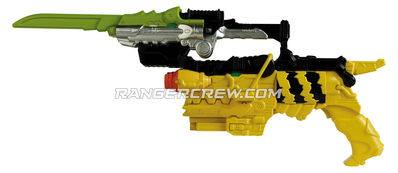 Jouets Power Rangers Dino Charge - Page 2 17790910
