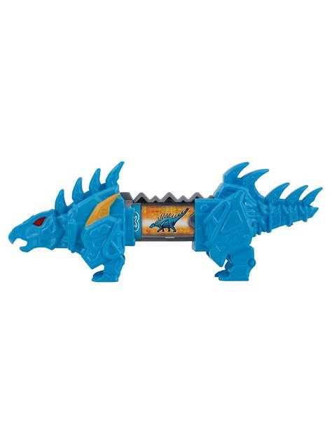 Jouets Power Rangers Dino Charge - Page 3 19223910