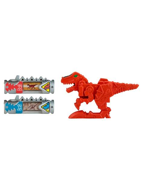 Jouets Power Rangers Dino Charge - Page 3 19649410