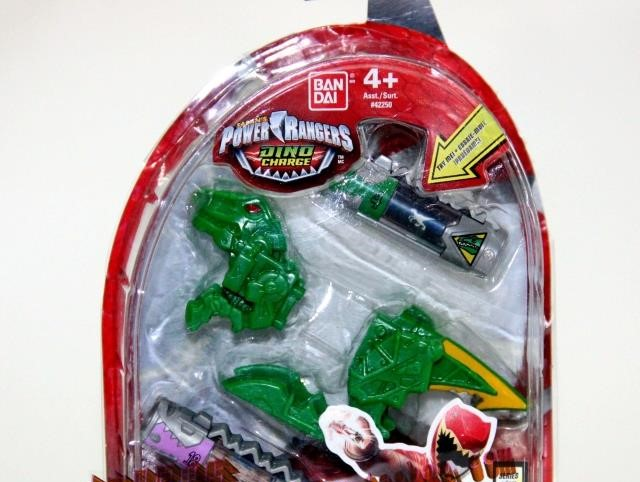 Jouets Power Rangers Dino Charge - Page 3 Tb283n10