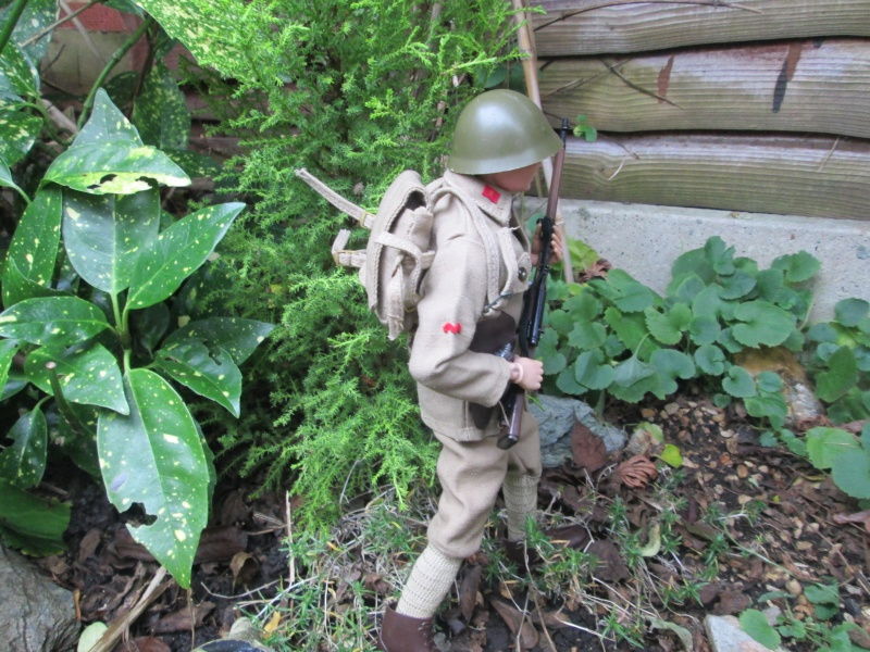 New Addition Japanese Soldier Img_0918