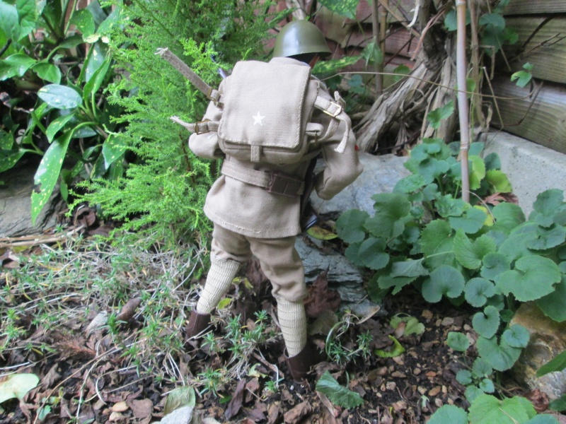 New Addition Japanese Soldier Img_0919
