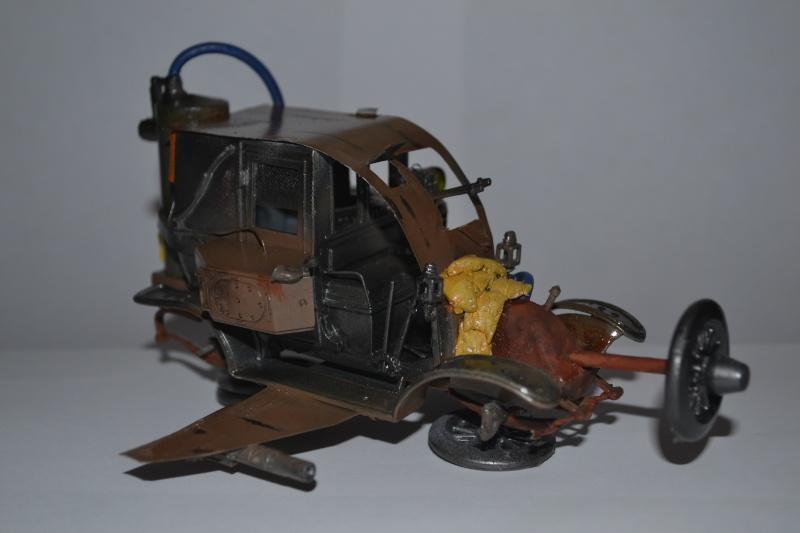 Taxi de la Marne MACH 2 1/35 - Page 2 Dsc_1627