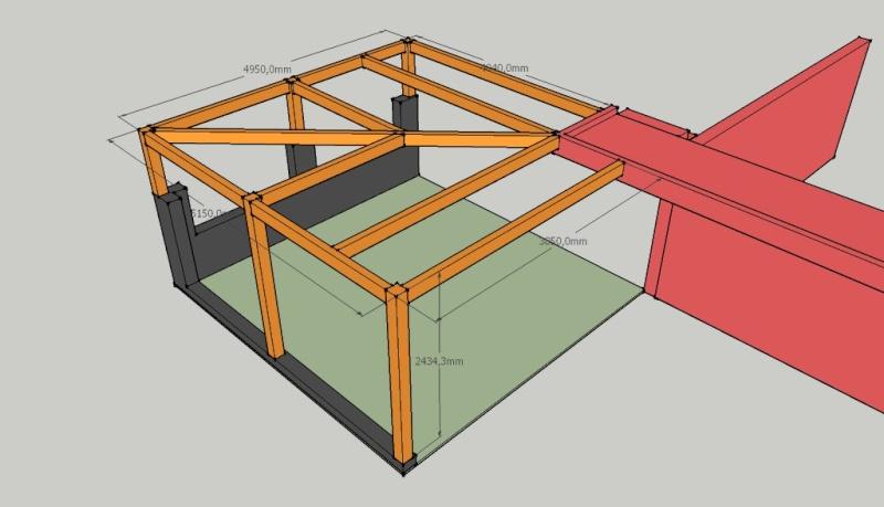 [AIDE] Projet de terrasse suspendue Terras11