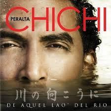 CHICHI PERALTA Downl102