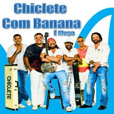 CHICLETE COM BANANA Downl103