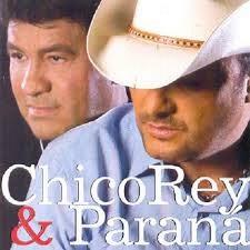 CHICO REY & PARANA Downl107