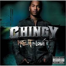 CHINGY Downl113