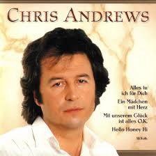 CHRIS ANDREWS Downl121