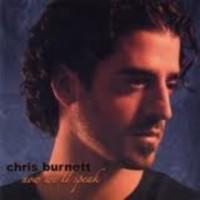 CHRIS BURNETT Downl122