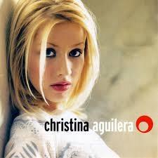 CHRISTINA AGUILERA Downl129
