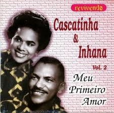 CASCATINHA & INHANA Downlo20