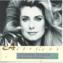 CATHERINE DENEUVE Downlo28