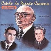 CATULO DA PAIXAO CEARENSE Downlo32