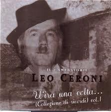 LEO CERONI Downlo49