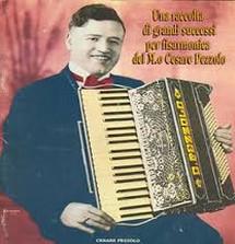 CESARE PEZZOLO Downlo57