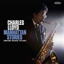 CHARLES LLOYD Downlo67