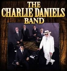CHARLIE DANIELS BAND Downlo72