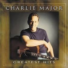 CHARLIE MAJOR Downlo73