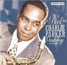 CHARLIE PARKER Downlo75