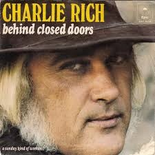 CHARLIE RICH Downlo76