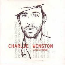 CHARLIE WINSTON Downlo78