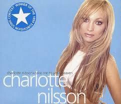 CHARLOTTE NILLSON Downlo80