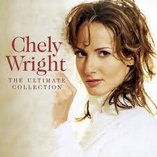 CHELY WRIGHT Downlo90