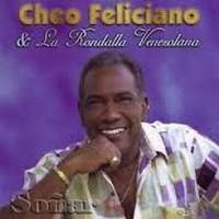 CHEO FELICIANO Downlo92