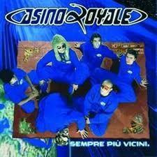 CASINO ROYALE Images12