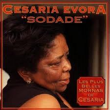 CESARIA EVORA Images19
