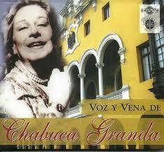 CHABUCA GRANDA Images20