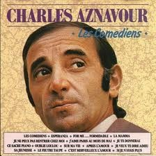 CHARLES AZNAVOUR Images26