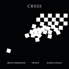 CHESS Images32