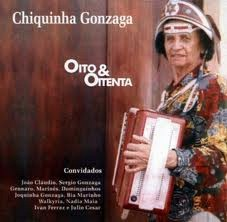 CHIQUINHA GONZAGA Images38