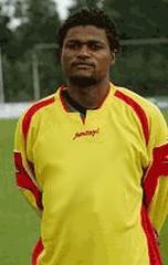 MUSWAMBA, Milambo  (2002-2003) Muswem10