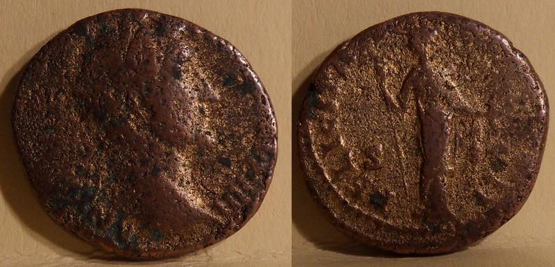 autres monnaies - Page 3 Ant_do10