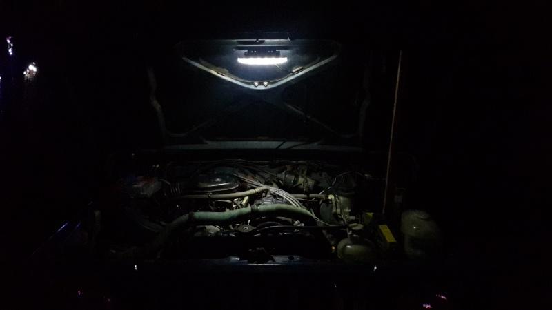 De la lumière dans le moteur... 20141215