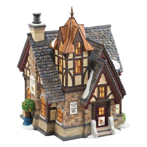 que penser vous de cette petite maison Kgrhqf10