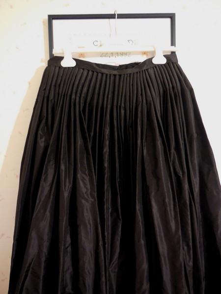 [Histo] Robe 1660 noire et or Dscn3114