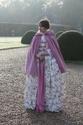 [Histo] Robe à la française - Page 3 Img_0110
